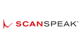 SCAN SPEAK