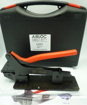 P-AT1 Airloc Crimp Tool