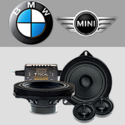 SYSTEMY BMW / MINI
