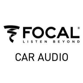 FOCAL CAR