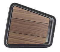CHAMELEON C SIDE PANELS WOOD